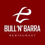Bull-n-barra logo